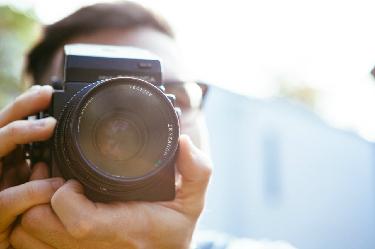 new_カメラマン2