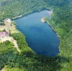 ①北竜湖上空写真1-thumb-250xauto-4073